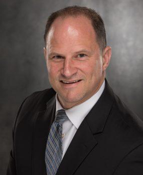 Craig Mivshek