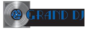 Grand DJ Entertainment