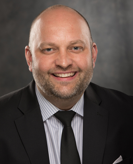 Chris Otterson has an uncanny ability to read the crowd perfectly and keep the positive energy flowing for your event. His polished approach from announcements to dancing and 15 years of experience makes Chris the perfect choice for your party!